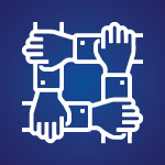 Teamwork | OrthoHeal