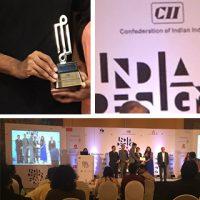 OrthoHeal CII Award 2016 Album