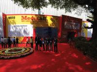 Mumbai MediCall Expo 2017