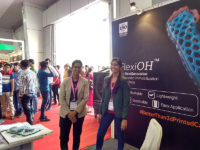 OrthoHeal at Futuristic Technology Exhibition 2019