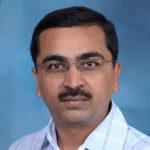 Dr. Kashyap Ardeshna