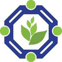 OrthoHeal logo