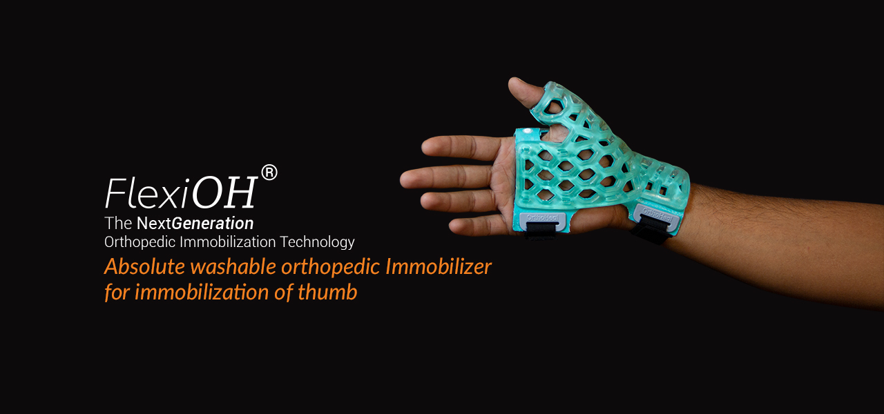 Thumb Spica immobilizer slider 01